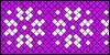 Normal pattern #12691 variation #16621
