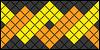 Normal pattern #26178 variation #16629