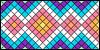 Normal pattern #27770 variation #16634