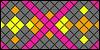 Normal pattern #28965 variation #16637