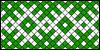 Normal pattern #25782 variation #16644