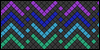 Normal pattern #27335 variation #16645