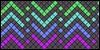 Normal pattern #27335 variation #16646