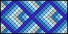 Normal pattern #23156 variation #16647