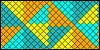 Normal pattern #9913 variation #16670