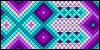 Normal pattern #24111 variation #16685