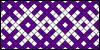 Normal pattern #25782 variation #16692