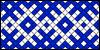 Normal pattern #25782 variation #16693
