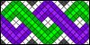 Normal pattern #53 variation #16694
