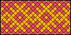 Normal pattern #25782 variation #16717