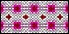 Normal pattern #17945 variation #16749