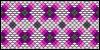 Normal pattern #17945 variation #16753