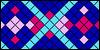 Normal pattern #28965 variation #16770