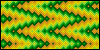 Normal pattern #28341 variation #16773