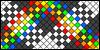 Normal pattern #1021 variation #16776