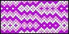 Normal pattern #26991 variation #16779