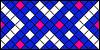 Normal pattern #29156 variation #16793