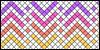 Normal pattern #27335 variation #16798