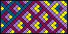 Normal pattern #23555 variation #16799