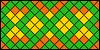 Normal pattern #17218 variation #16801