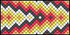 Normal pattern #12823 variation #16805