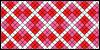 Normal pattern #29140 variation #16806