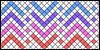 Normal pattern #27335 variation #16819
