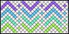 Normal pattern #27335 variation #16820