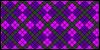 Normal pattern #29140 variation #16821