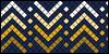 Normal pattern #27335 variation #16834