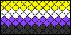 Normal pattern #29178 variation #16847