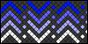 Normal pattern #27335 variation #16853
