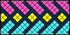 Normal pattern #22703 variation #16860