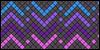 Normal pattern #27335 variation #16862