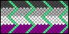 Normal pattern #27918 variation #16863