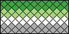 Normal pattern #29178 variation #16868