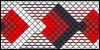 Normal pattern #29164 variation #16876