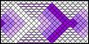 Normal pattern #29164 variation #16889