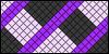 Normal pattern #29194 variation #16893