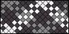 Normal pattern #15842 variation #16896