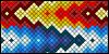 Normal pattern #10433 variation #16911