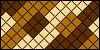 Normal pattern #26934 variation #16913