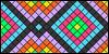 Normal pattern #29032 variation #16915