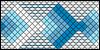 Normal pattern #29164 variation #16921