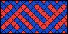 Normal pattern #21140 variation #16925