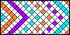 Normal pattern #27665 variation #16929