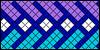 Normal pattern #22703 variation #16937