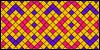 Normal pattern #9456 variation #16948