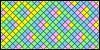 Normal pattern #23555 variation #16963