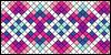 Normal pattern #26385 variation #16968